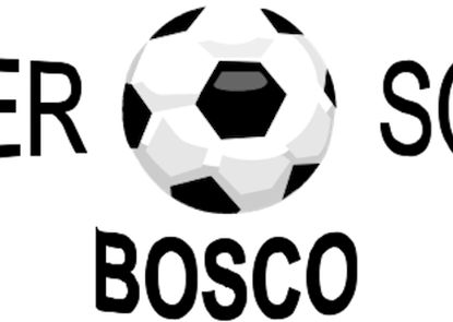Play Summer Soccer!
