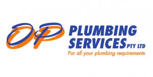 Op Plumbing Services Pty Ltd Engadine Eagles Football Club