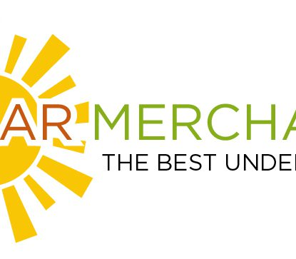 Solar Merchants