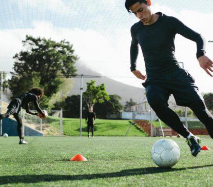 FFA Skill Training Coaching Course