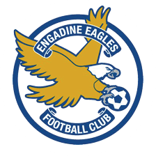 Engadine Eagles Football Club
