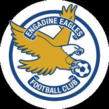 Engadine Eagles Football Club