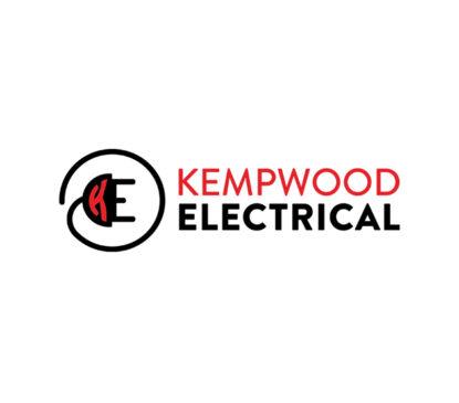 Kempwood Electrical