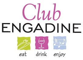 Club Engadine
