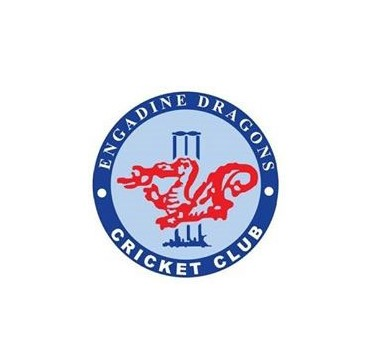 ENGADINE DRAGONS CRICKET CLUB 2020/21 REGISTRATIONS