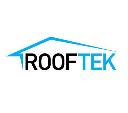 Rooftek