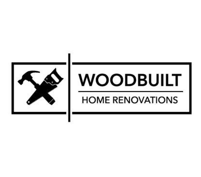 Woodbuilt Home Renovations